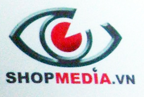 Shop Media