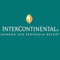 Inter Continental