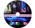 DVD truyền giảng giáng sinh