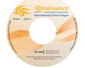 DVD Renaissance Sai Gon