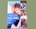 DVD Khóa học hôn nhân