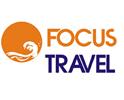 Focus Travel
