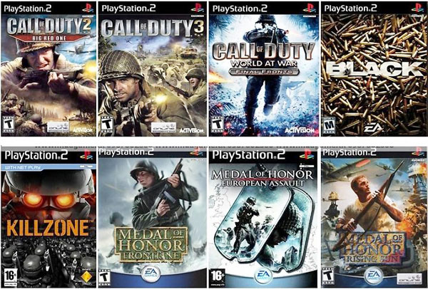game-ps2-hay